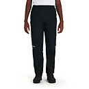 Men's Paclite Overtrousers - Black