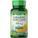 Turmeric Curcumin with Black Pepper Extract
