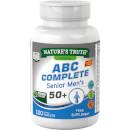 Multivitamins & Minerals for Men 50+ ABC Complete