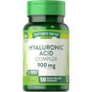 Hyaluronic Acid 900mg Complex