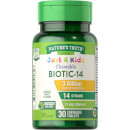 Chewable Kids Probiotic 3 Billion