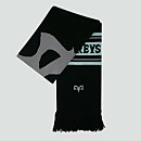 OSPREYS SUPPORTERS SCARF