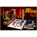 Mill of the Stone Women - Limited Edition