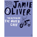 The Return of the Naked Chef (Paperback)