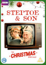 Steptoe & Son Christmas Special