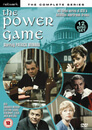 The Power Game: Complete Boxset