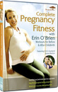 Complete Pregnancy Fitness - With Erin O'Brien