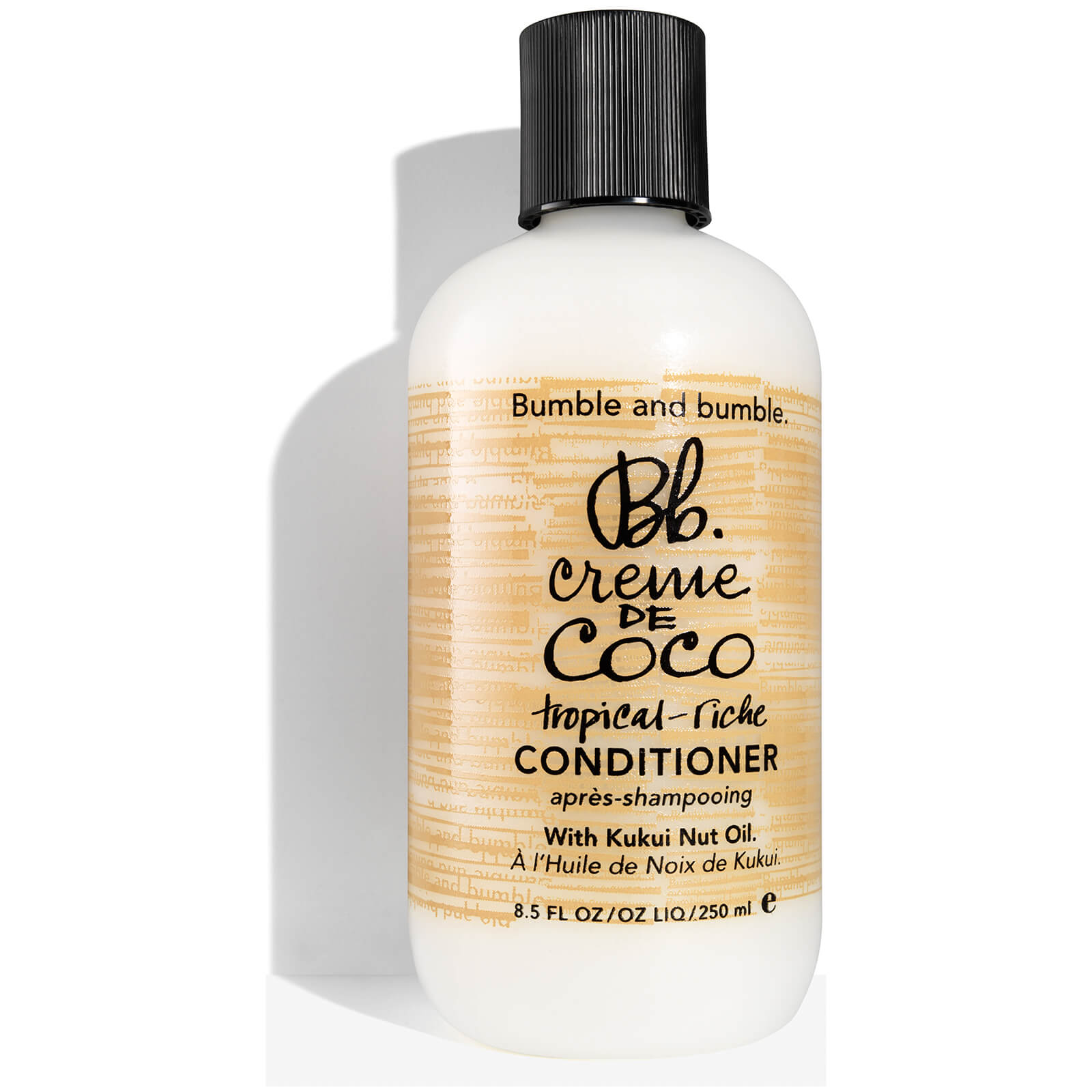 Bumble and bumble Crème de Coco Conditioner 250ml