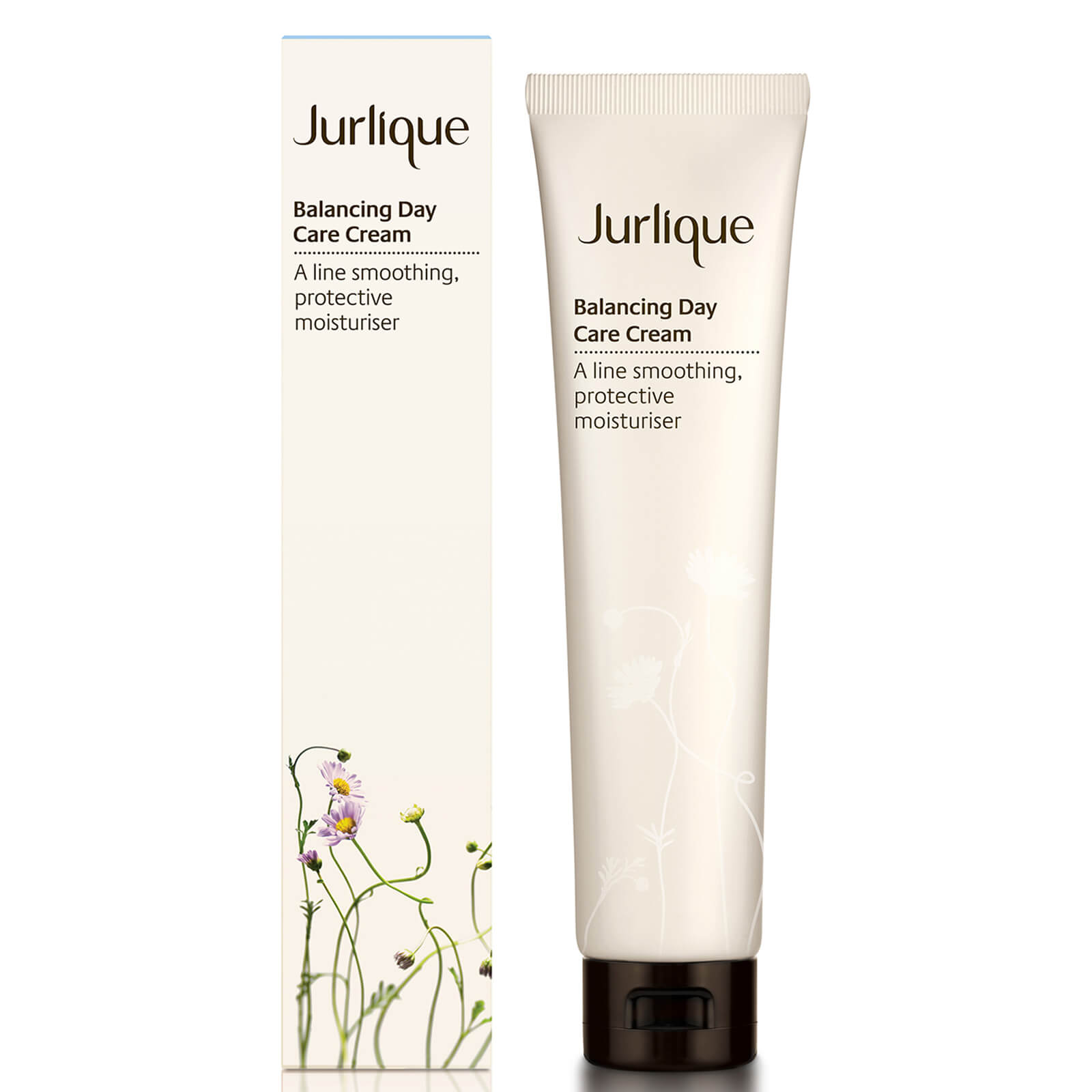 Jurlique Balancing Day Care Cream 40ml Beautyexpert Secret Key Honey Bee Ac Control Mist 100ml For Sensitive Skin