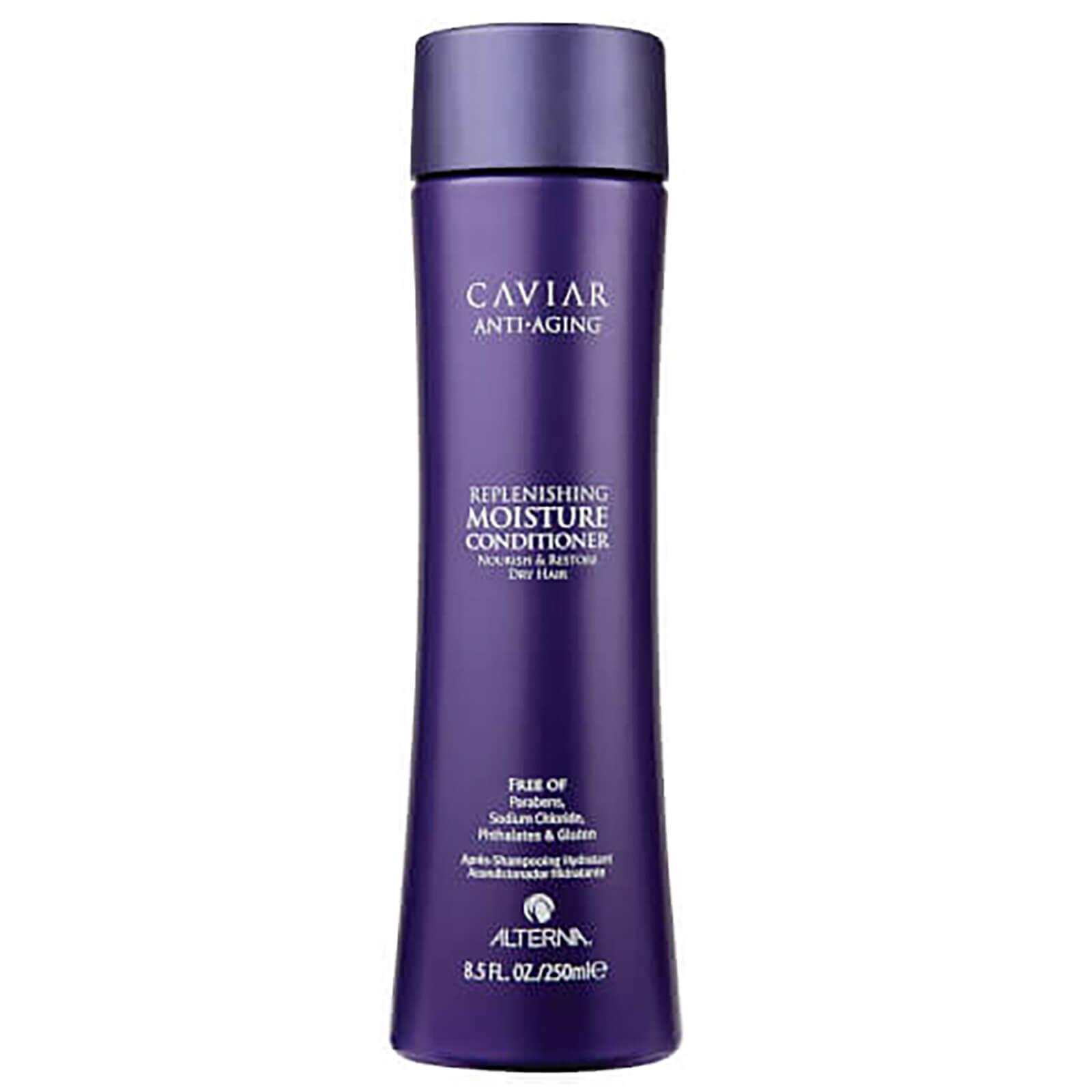 caviar anti aging