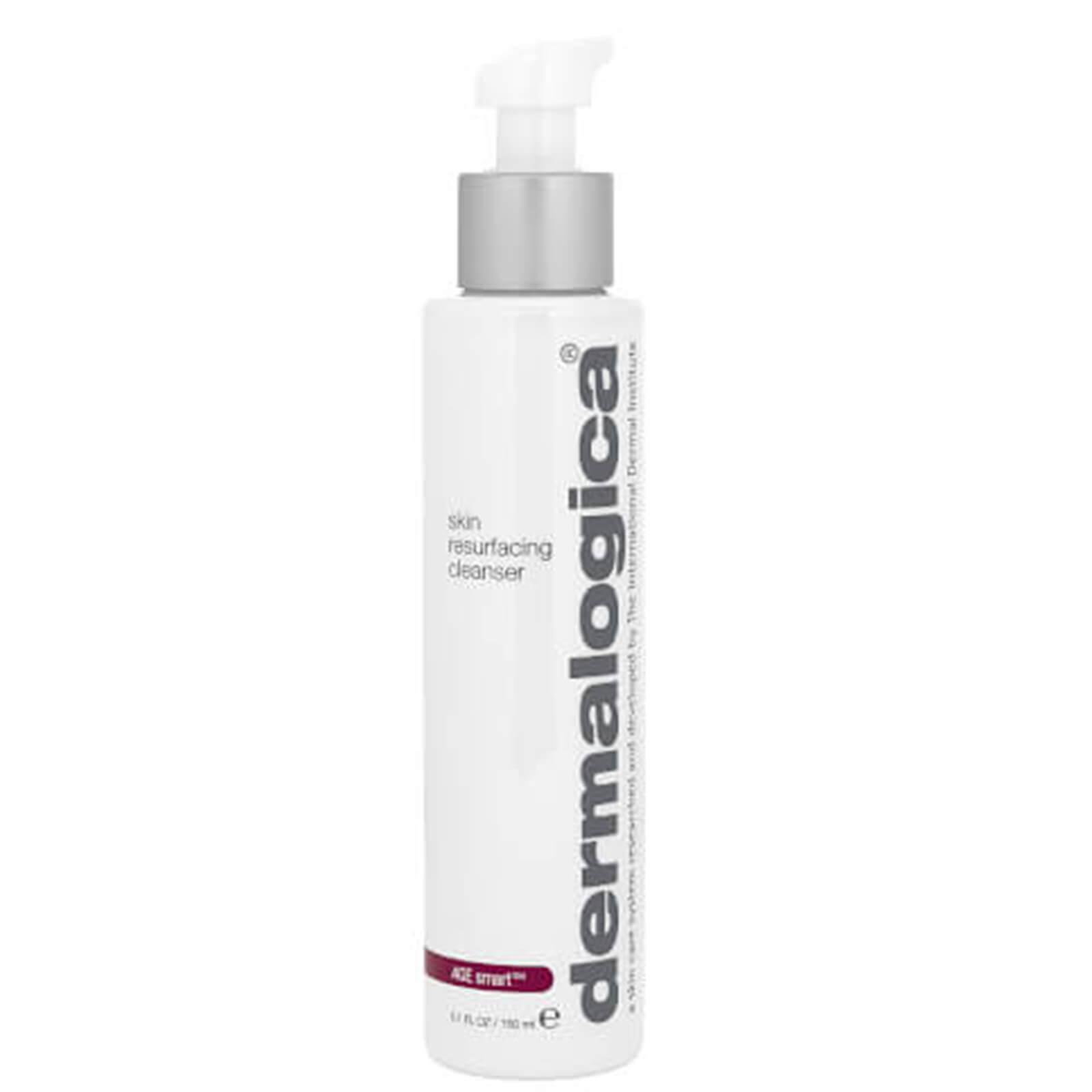 dermalogica cleanser for dry skin