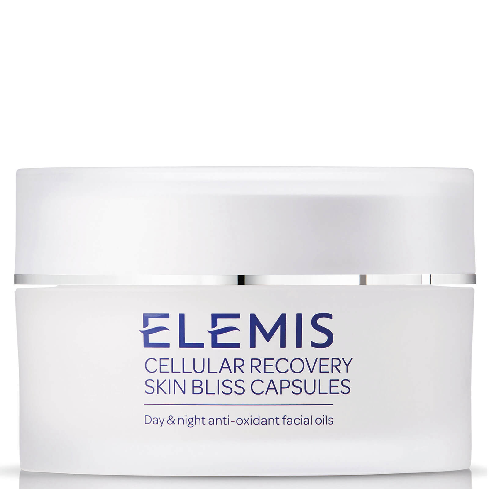 Image result for Cellular Recovery Skin Bliss Capsules