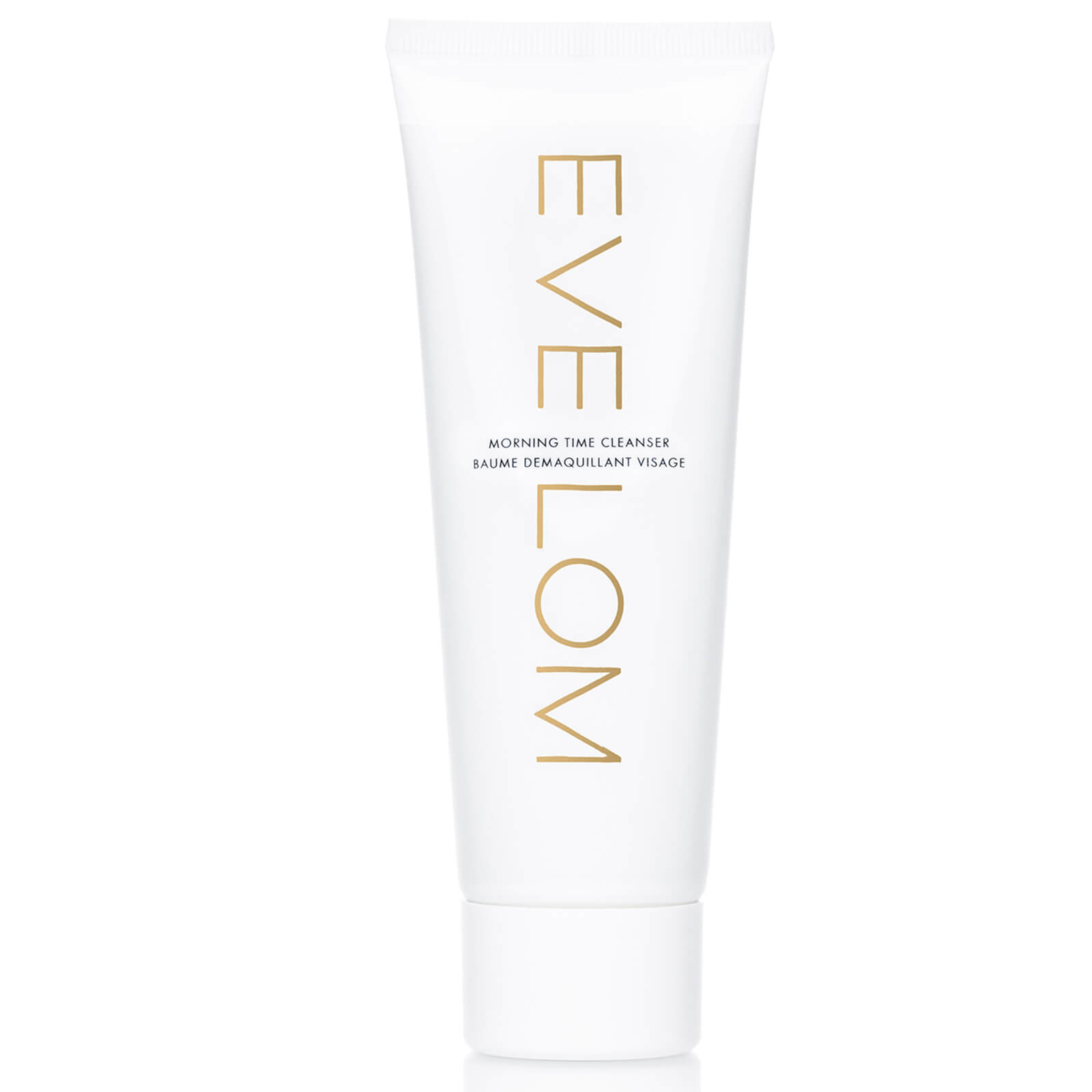Eve Lom Morning Time Cleanser (125ml)