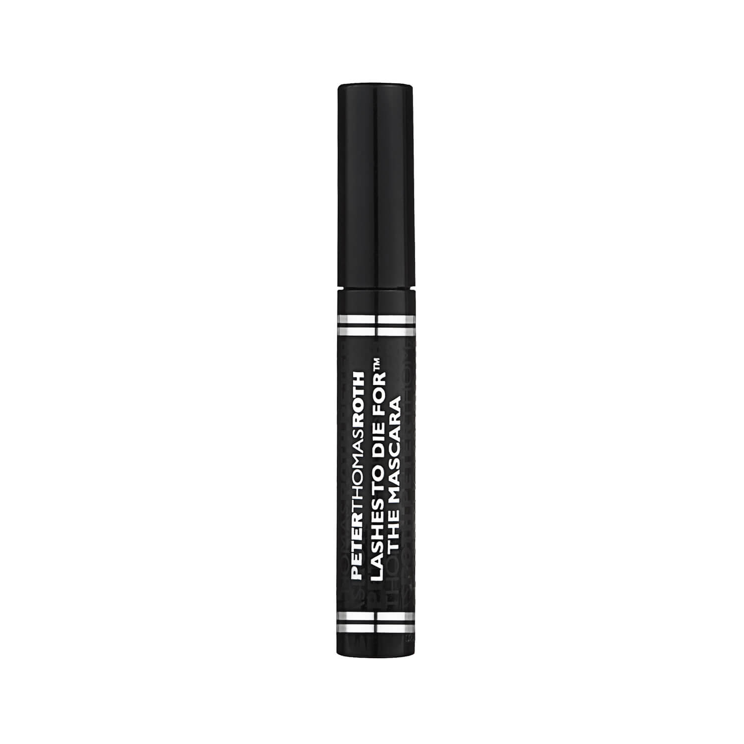 9226df00f1e Peter Thomas Roth Lashes To Die For Mascara 8ml | Free Shipping |  Lookfantastic