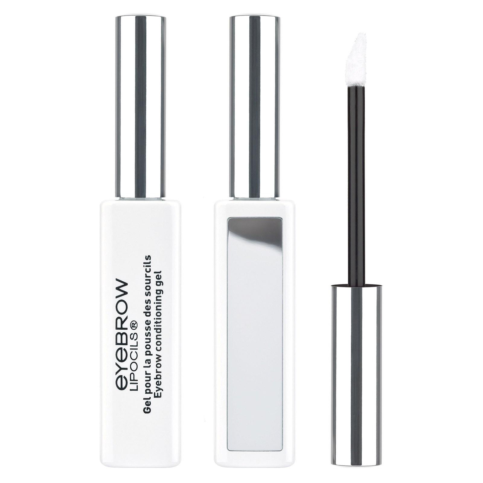 Talika Lipocils Eyebrow Conditioning Gel 10ml Skinstore