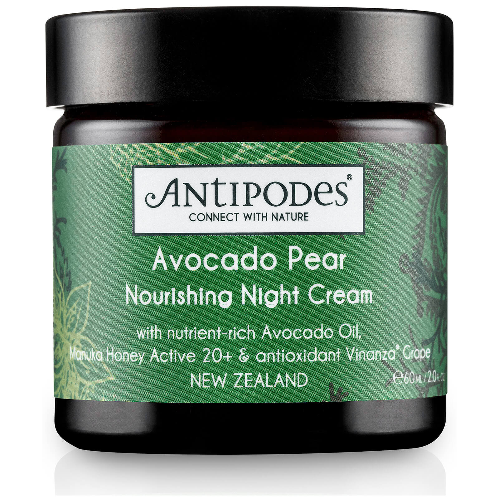 Image result for antipodes nature