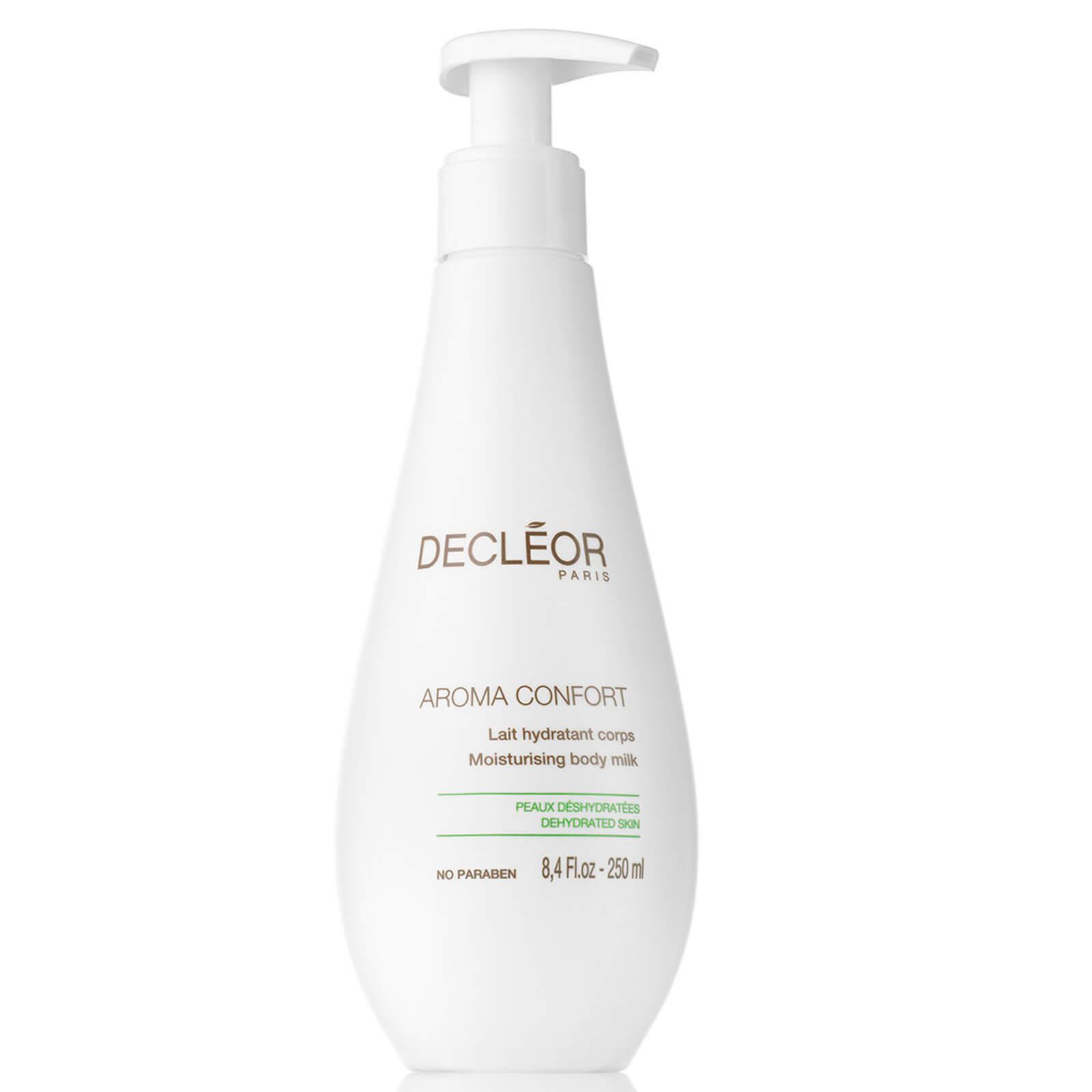 decleor aroma confort