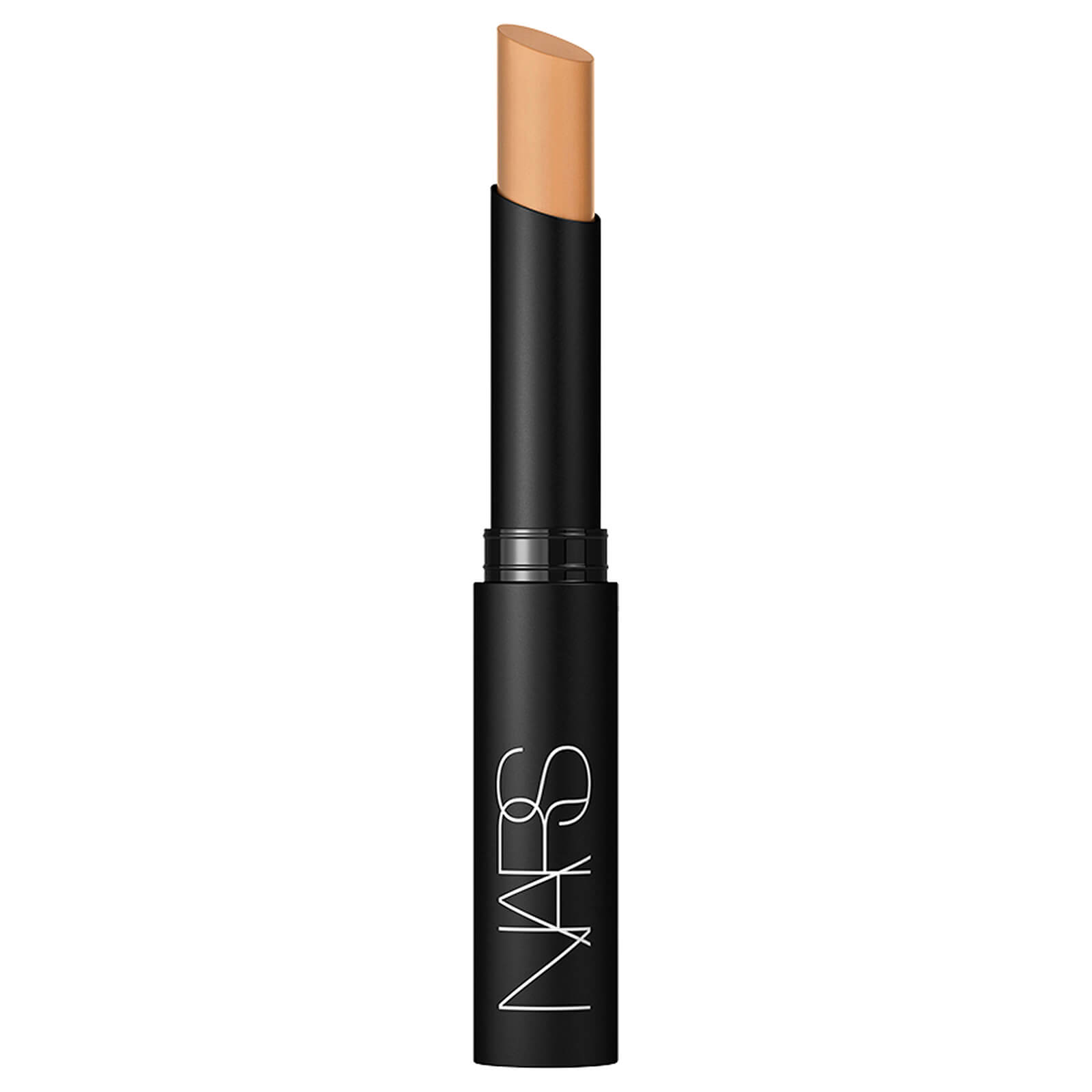 NARS Cosmetics Stick Concealer (Various Shades)