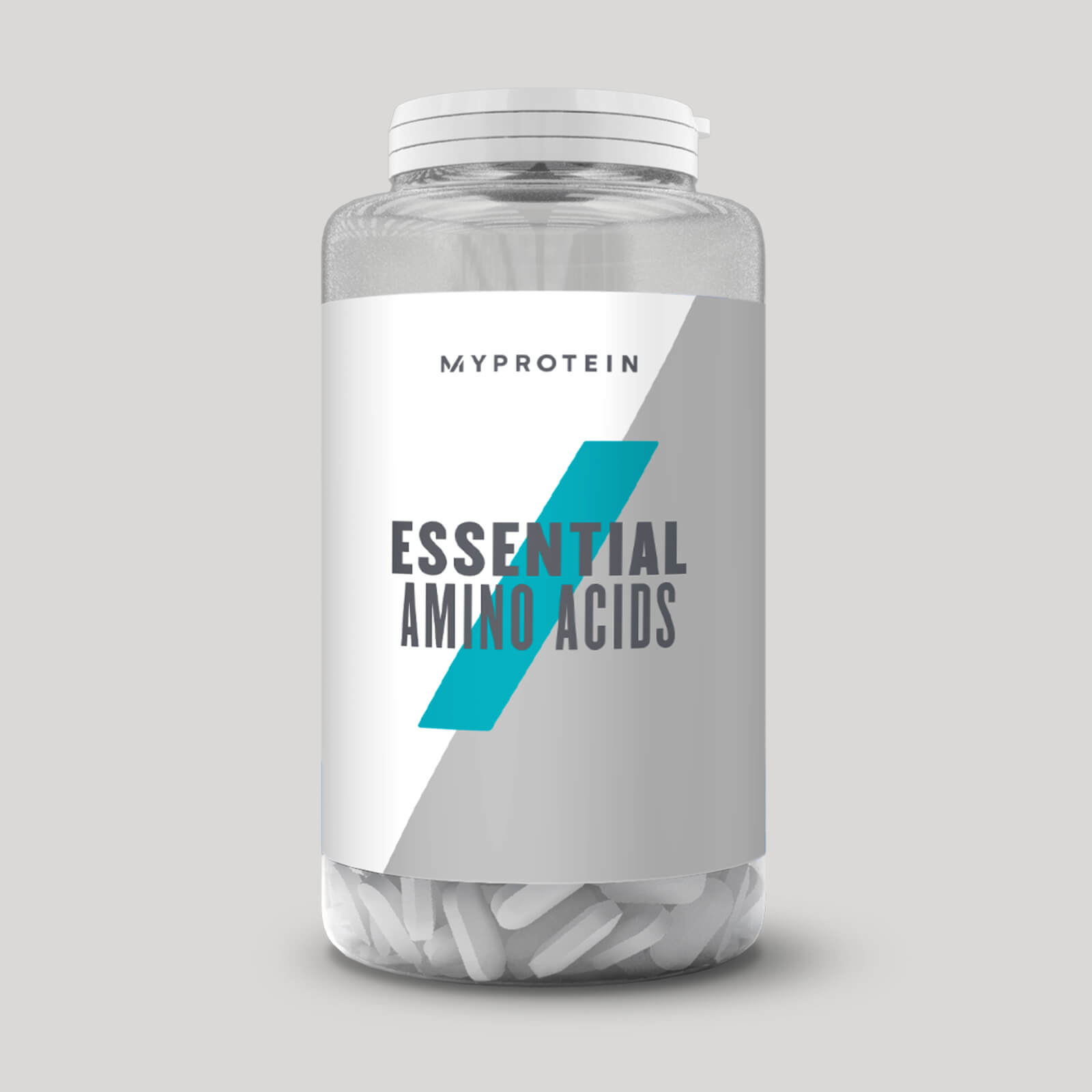 Essentiella Aminosyror - 270tabletter - Unflavoured Essentiella Aminosyror  - 270tabletter - Unflavoured a6b40fd1df3b5