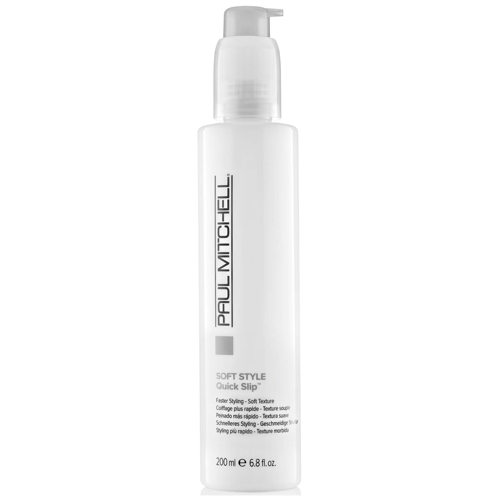 Paul Mitchell Express Style Quick Slip (150ml)