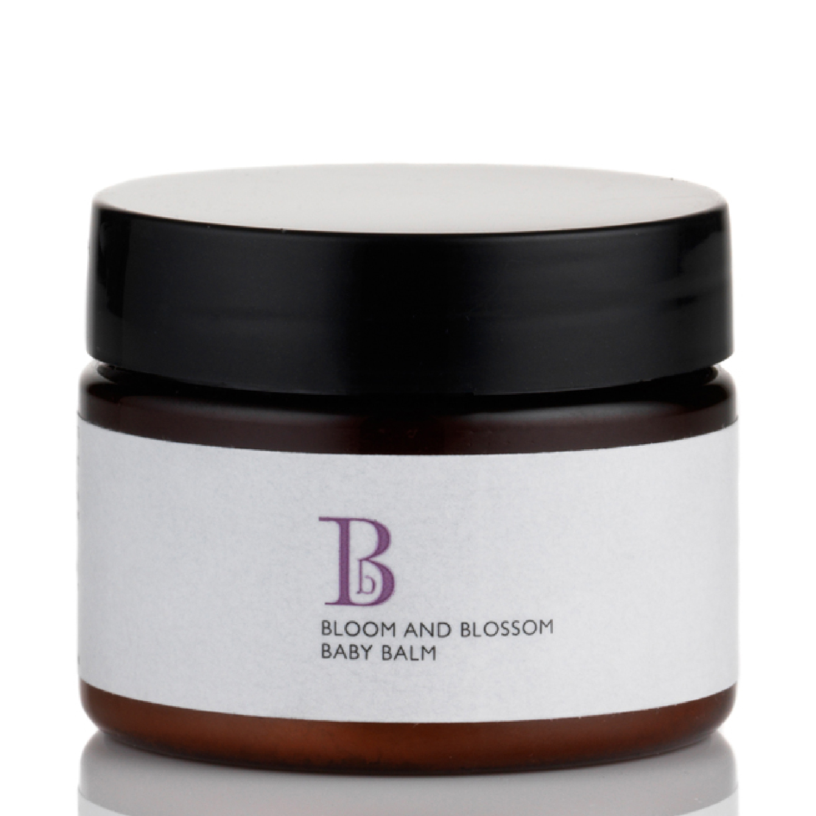 Bloom and Blossom Baby Balm (50ml)