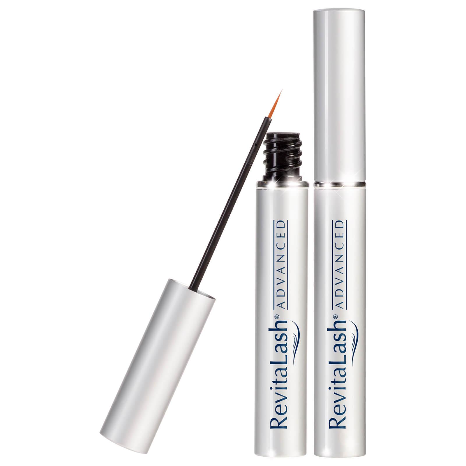 74b3ad62ca2 Revitalash Advanced Eyelash Conditioner (3.5ml) | SkinStore