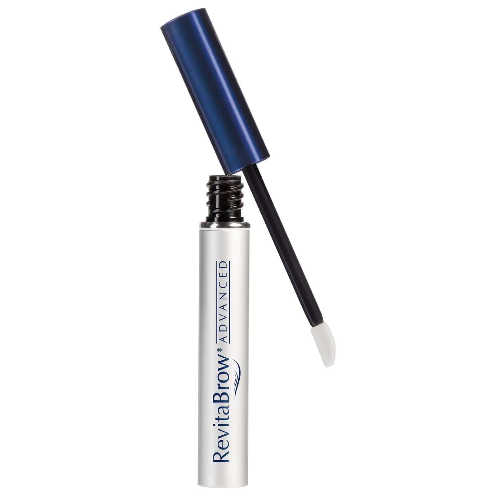 Revitabrow Eyebrow Conditioner 3ml Buy Online At Skincarerx