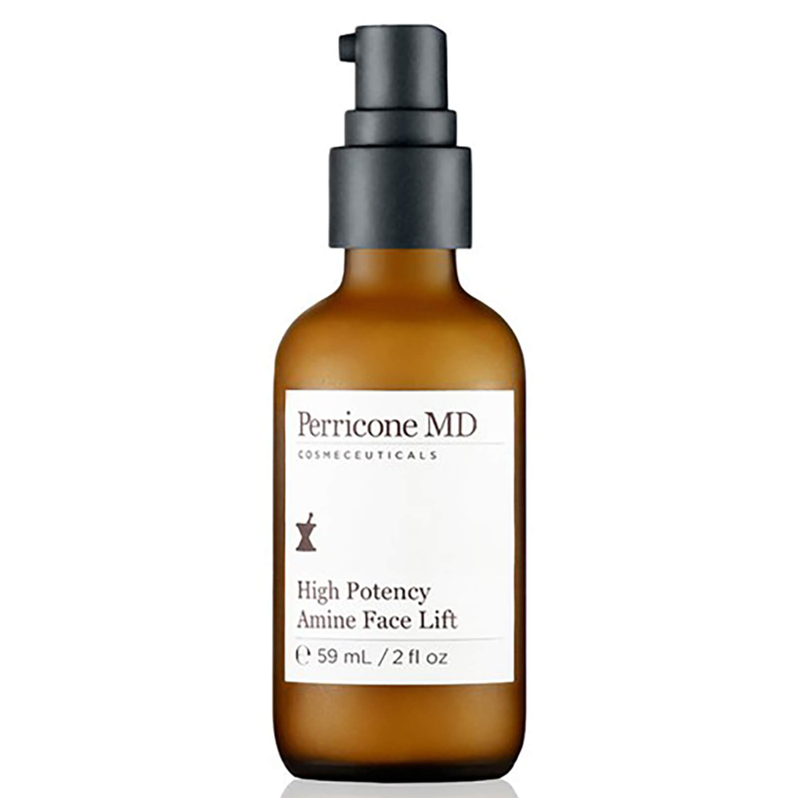 Perricone MD High Potency Amine Face Lift (59ml)