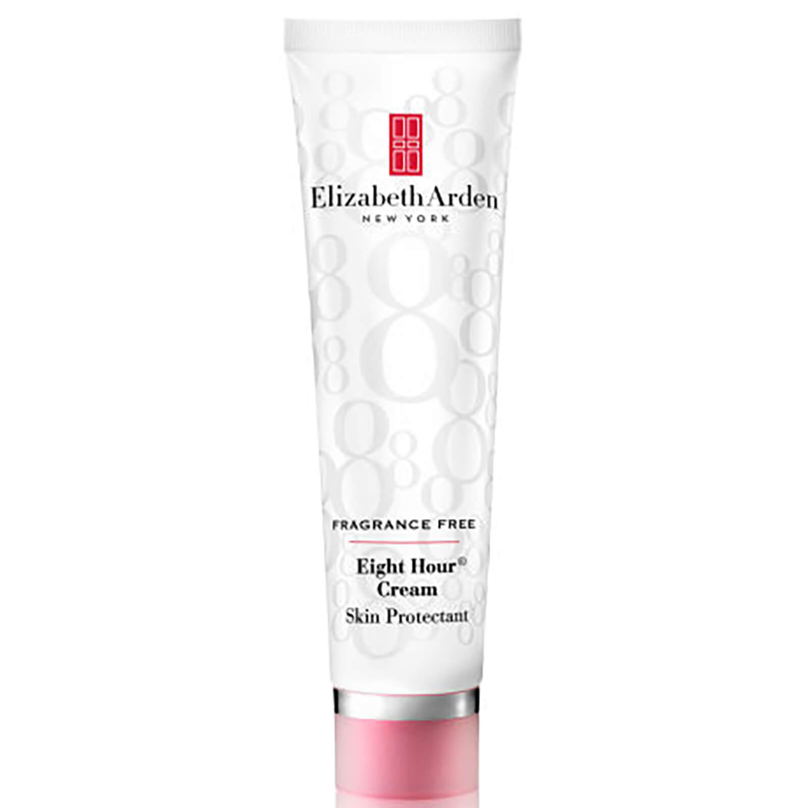 elizabeth arden eight hour cream skin protector