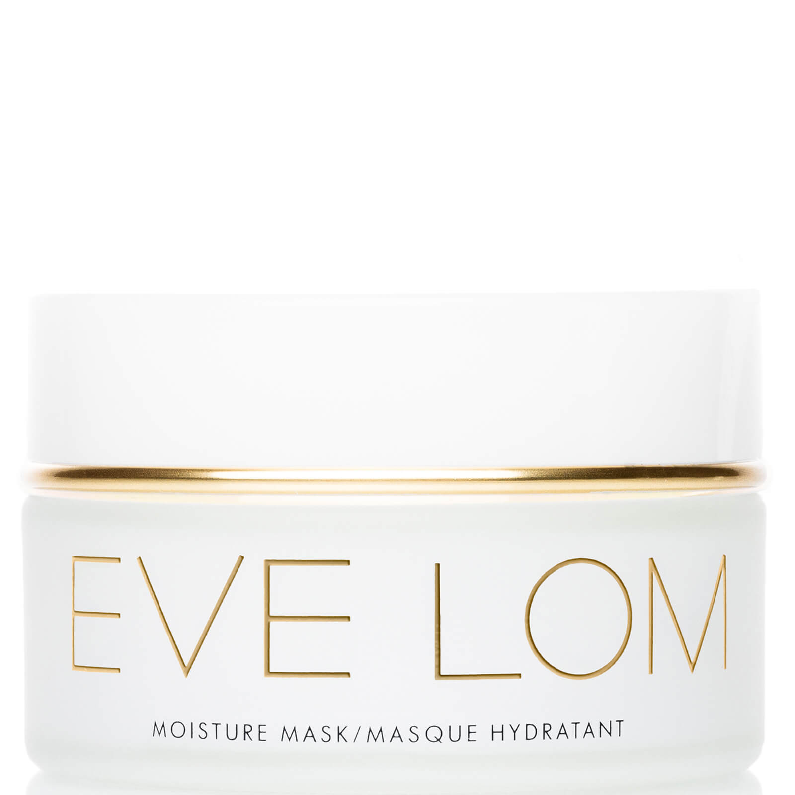 Eve Lom Moisture Mask - 100ml