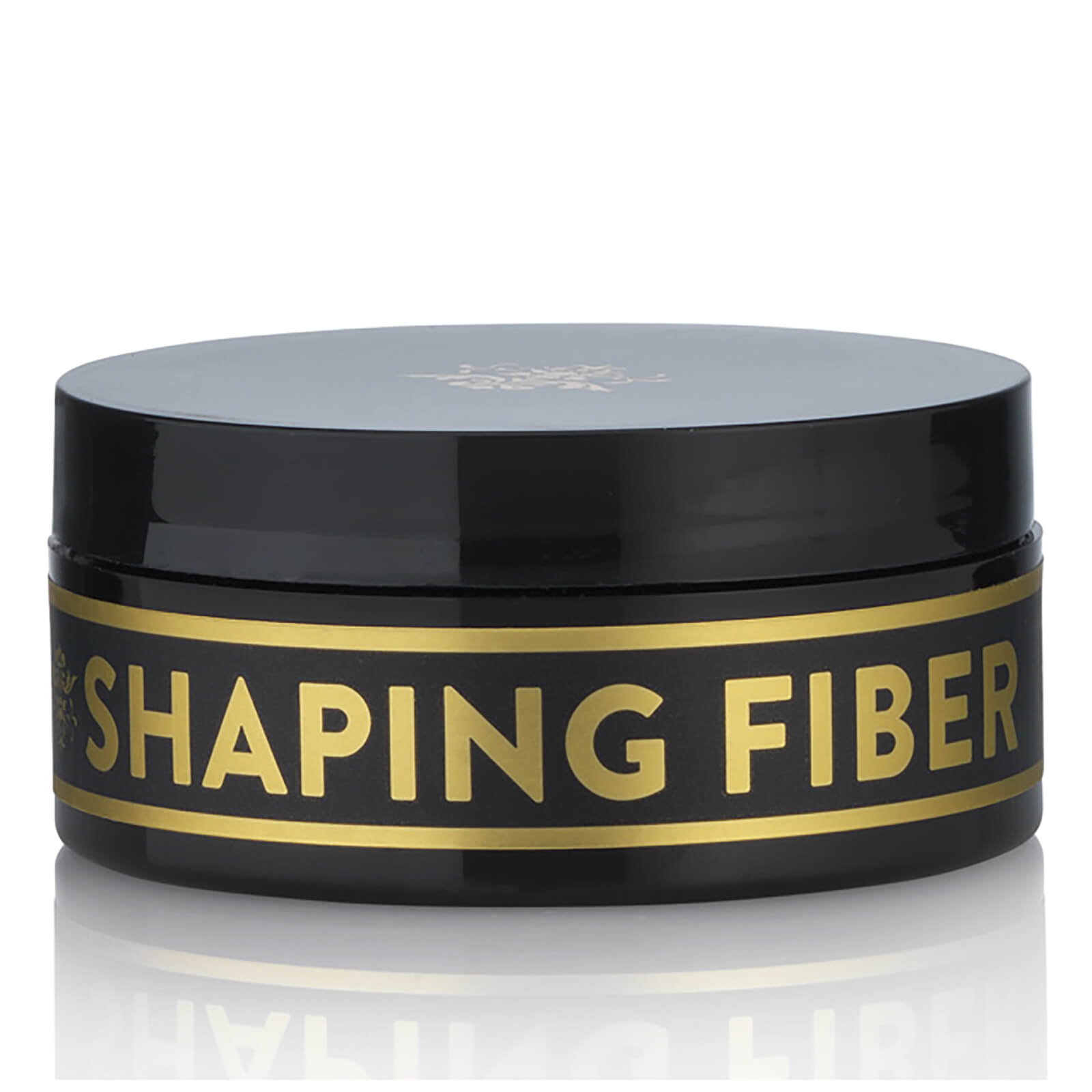Philip B Oud Royal Perfect Finish Shaping Fiber (60g)   BeautyExpert 5a15119704