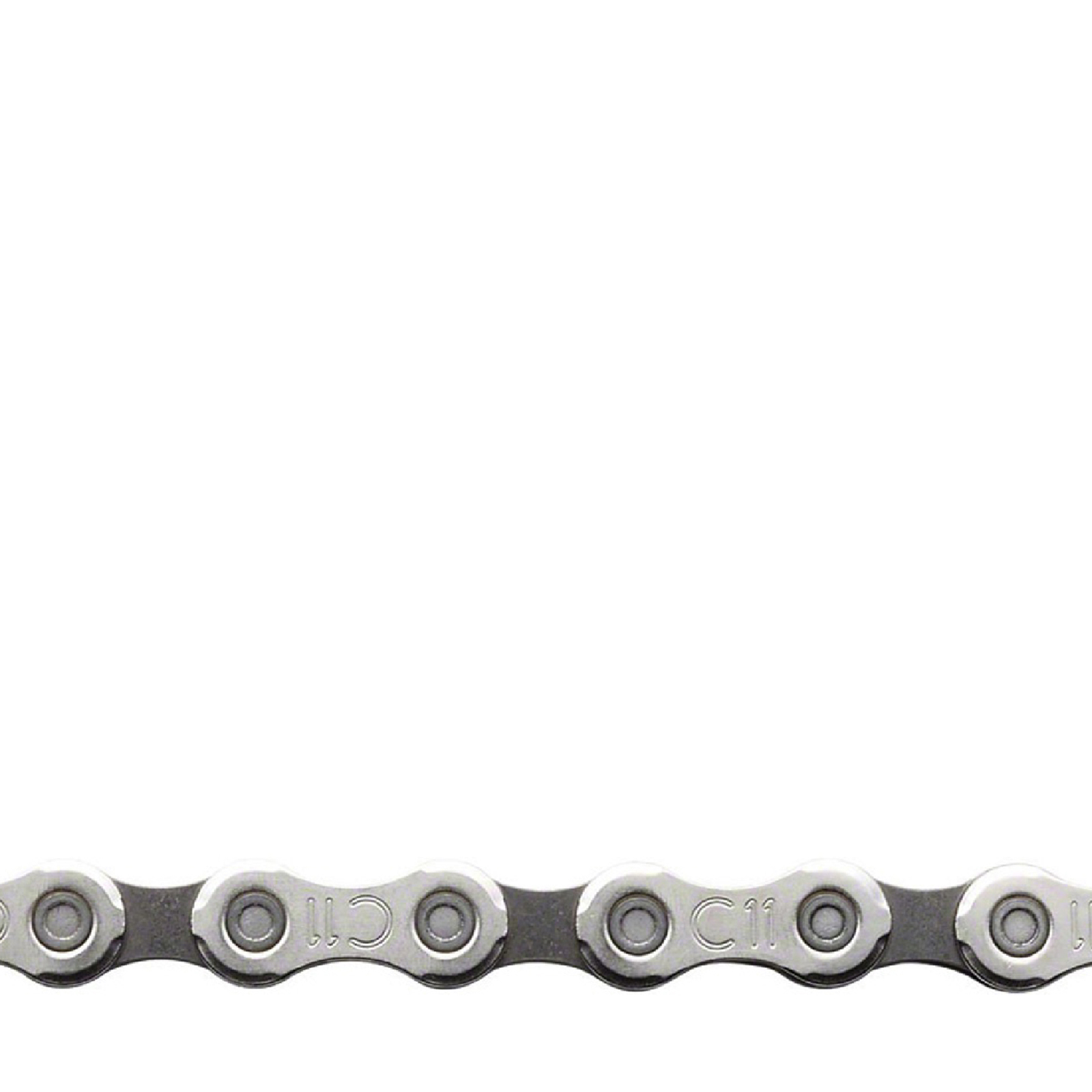 Campagnolo Chorus 11 Speed Ultra-Link Chain