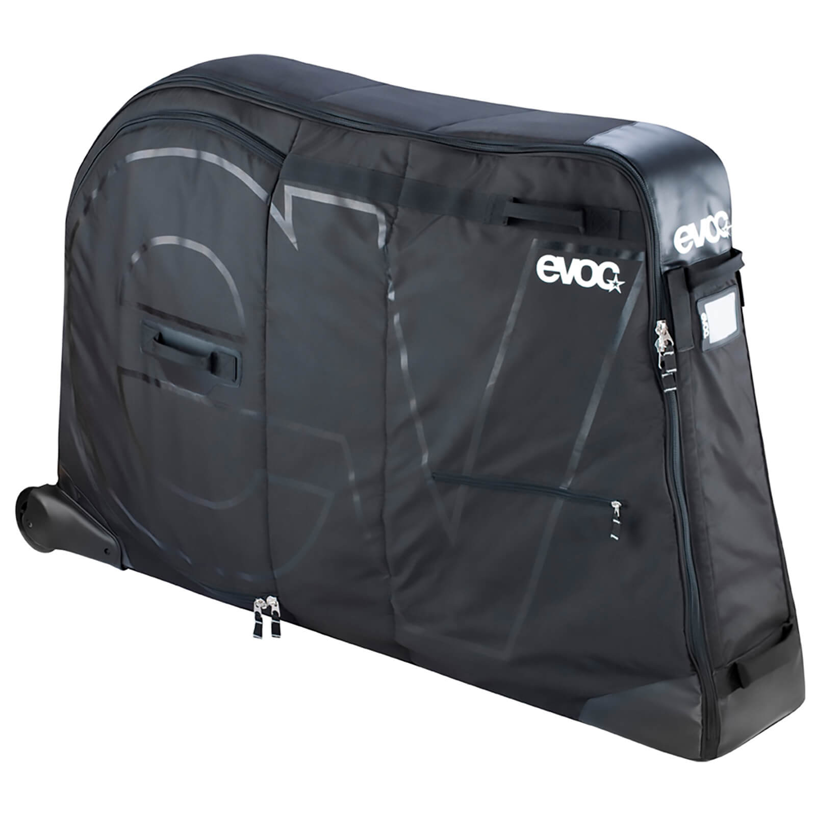 Evoc Bike Travel Bag 280L - Black