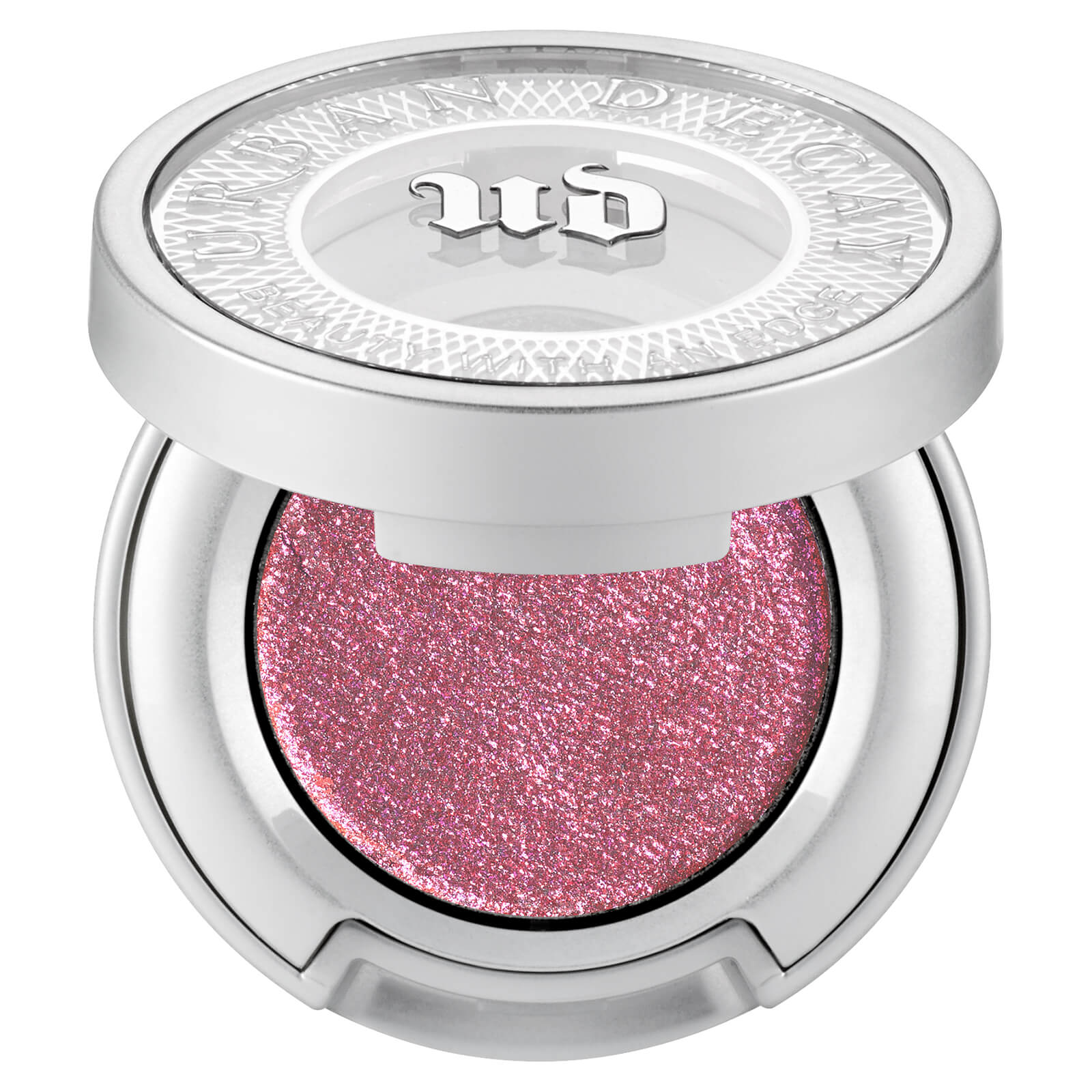 Urban Decay Moondust Eyeshadow 1 5g (Various Shades)