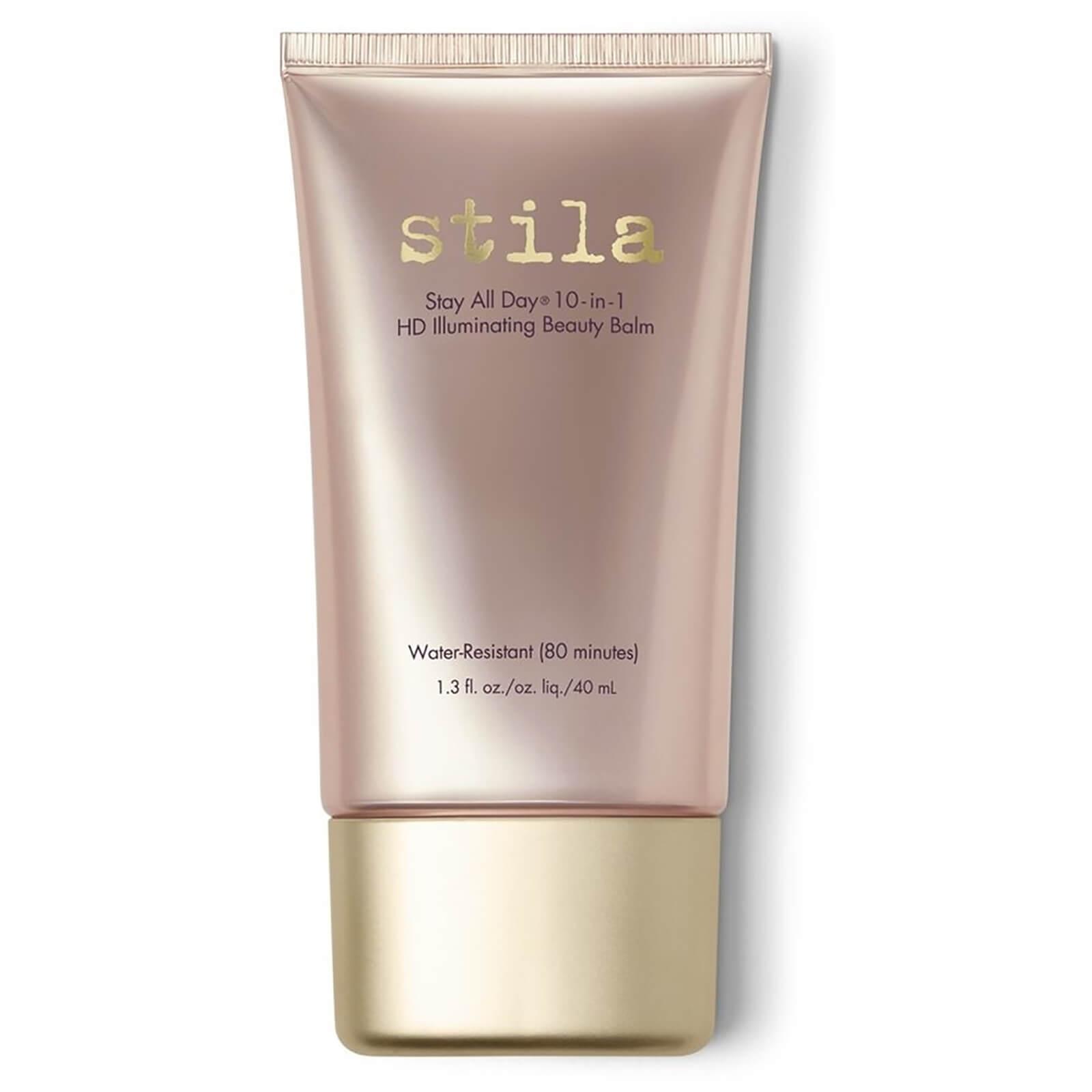 Stila Stay All Day 10-in-1 Illuminating Beauty Balm SPF30 | Free Shipping