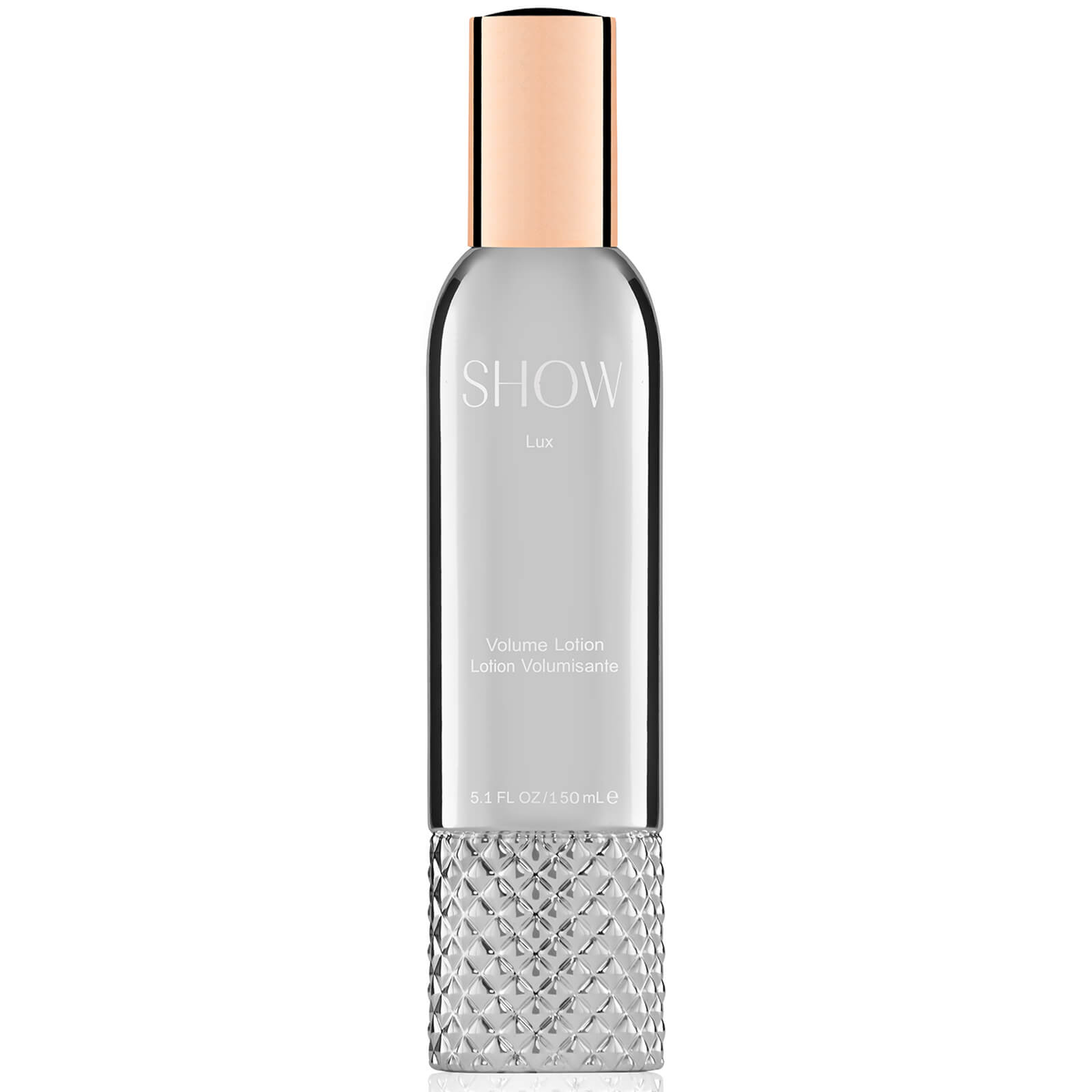 SHOW Beauty Lux Volume Lotion (150ml)