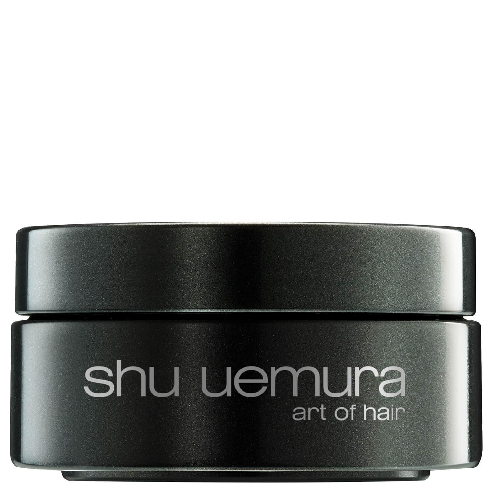 Shu Uemura Art of Hair Clay Definer (75ml)  88df99fa401cb