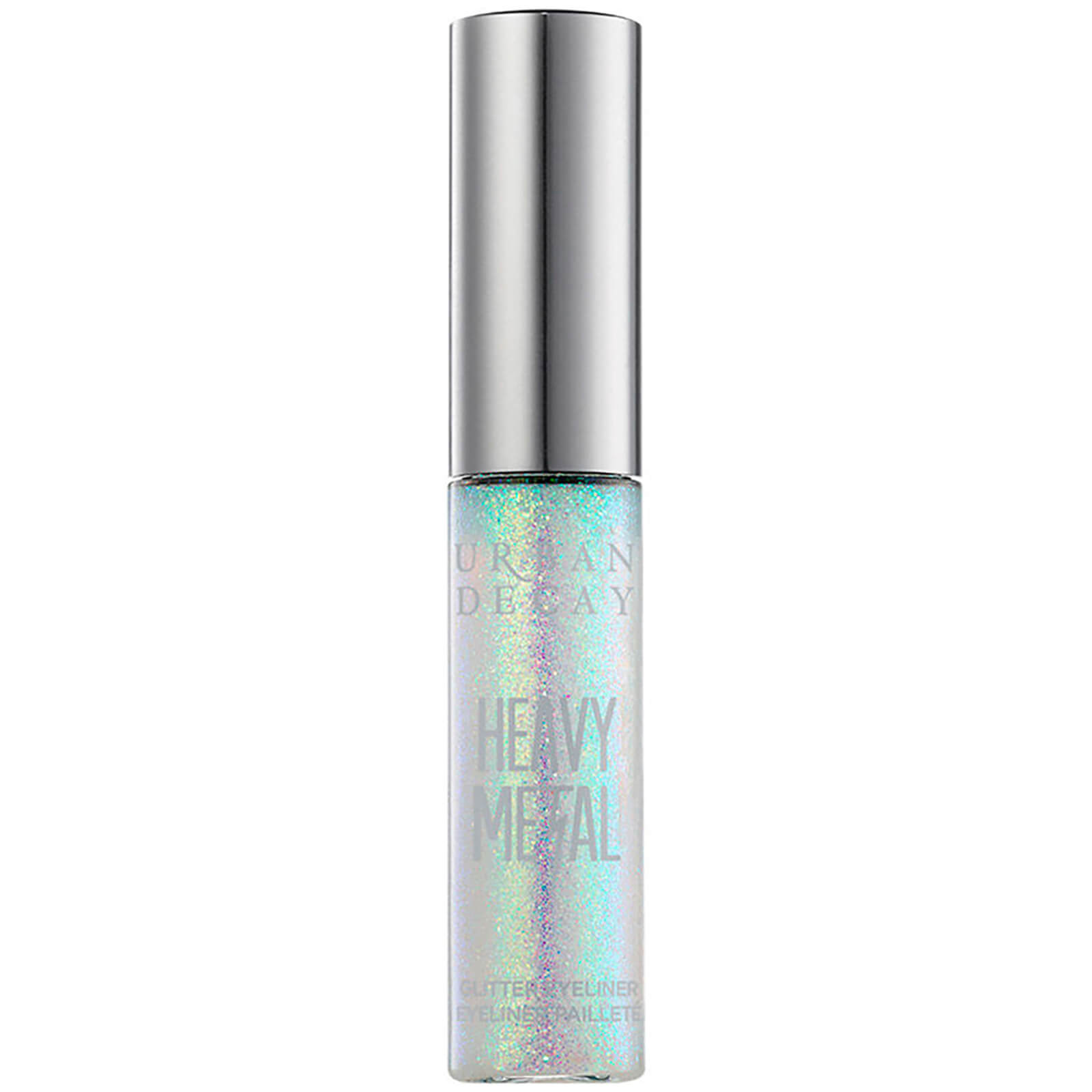 Urban Decay Heavy Metal Glitter Liner - Distortion