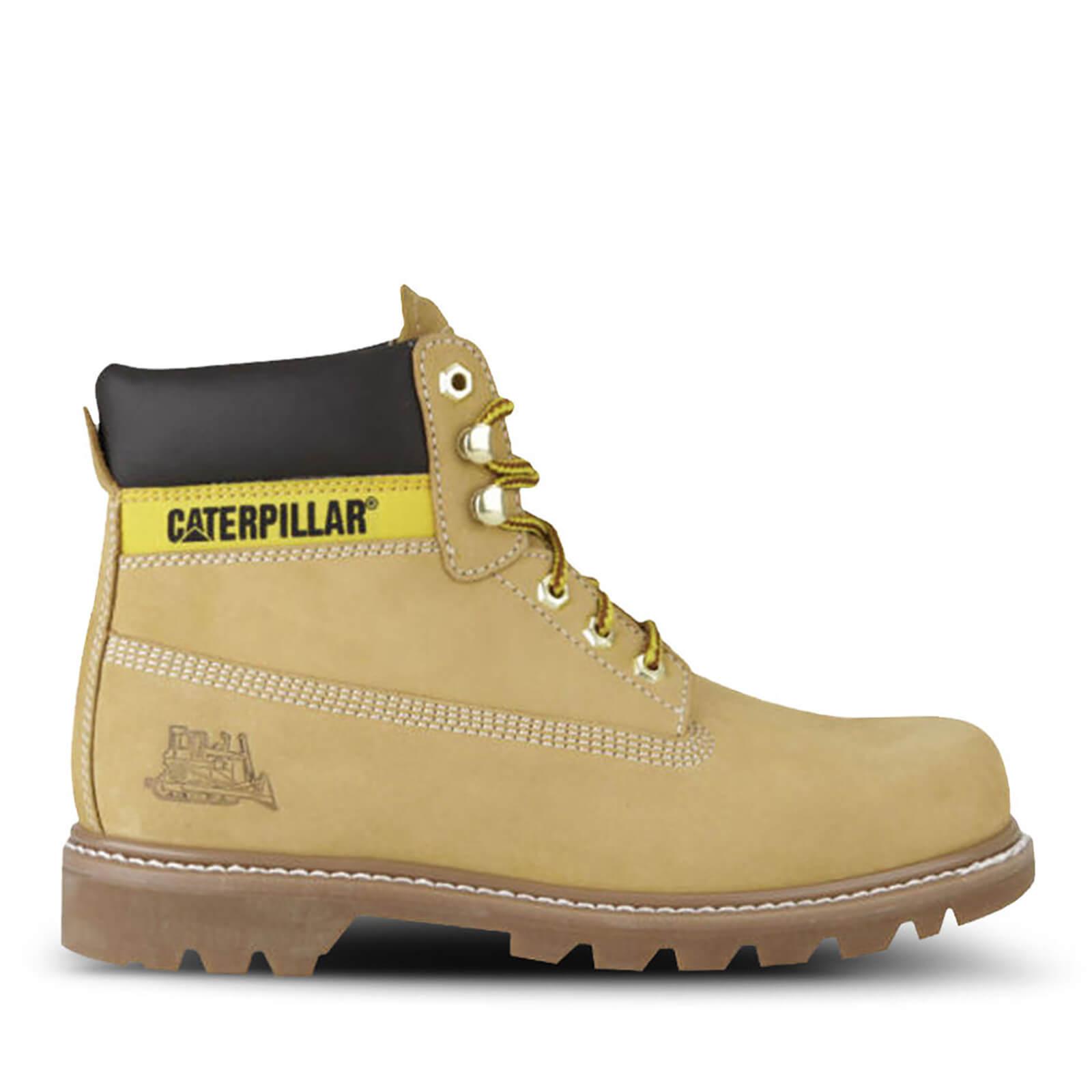 messieurs et mesdames caterpcolleather, clo - boutique vous vous boutique chercher 146b98