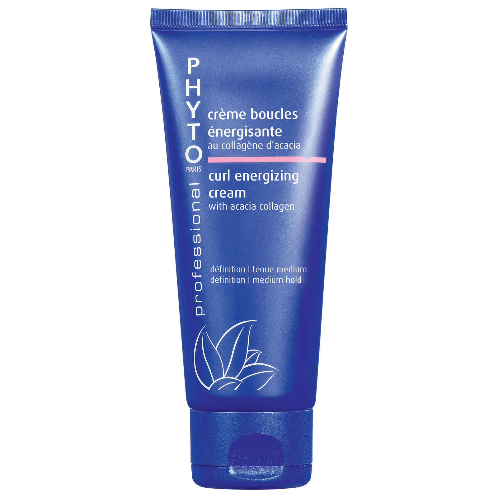 Phyto Phytocurl Curl Energising Cream 100ml Beautyexpert Austin Wedges Montana Beige Product Description