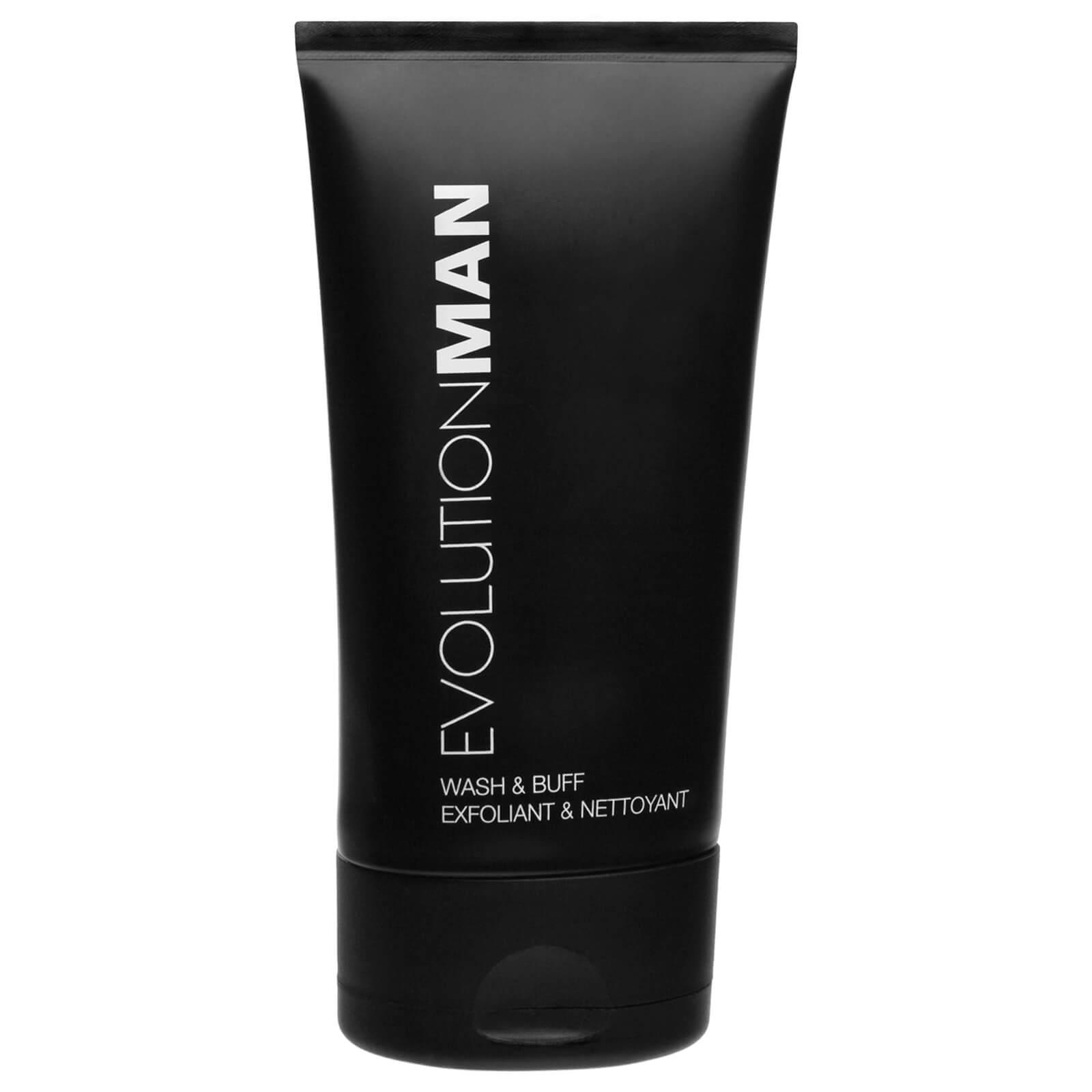 EvolutionMan Skincare
