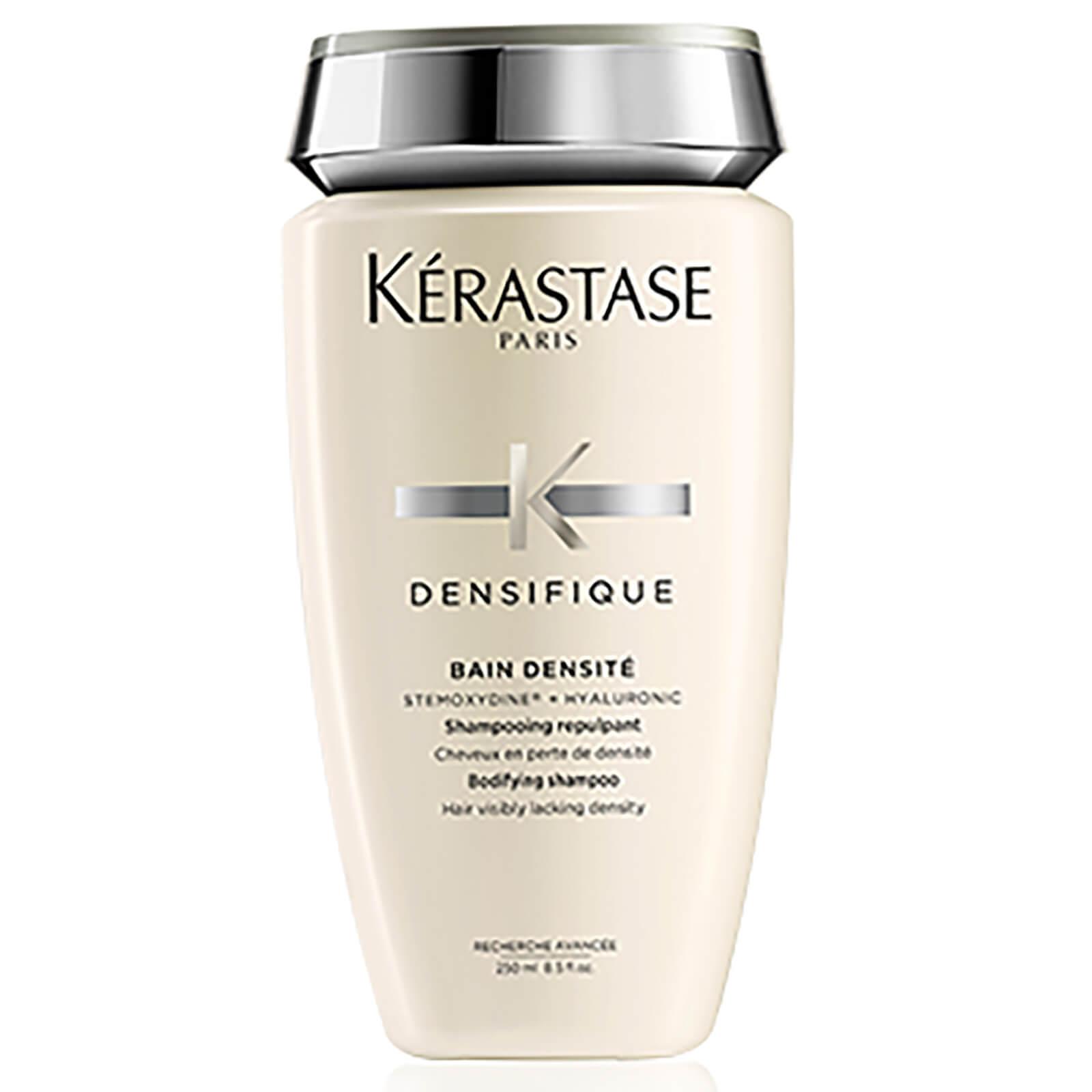 Kérastase Densifique Bain Densite (250ml) - Gratis Lieferservice ...