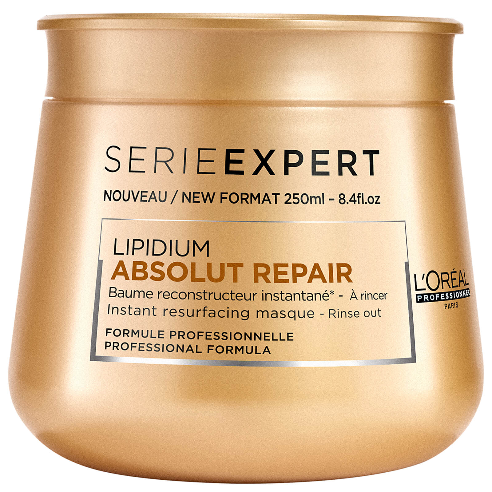 Image result for l'oreal pro mask