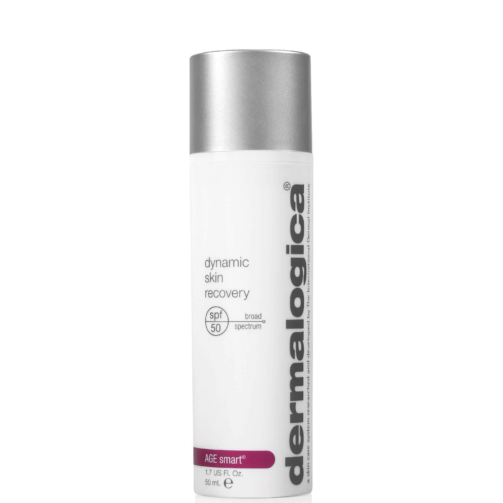 dermalogica skin recovery