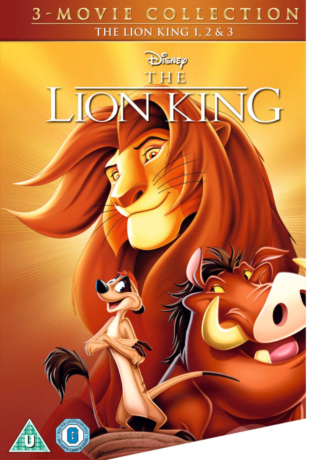 simba lion king full movie zulu