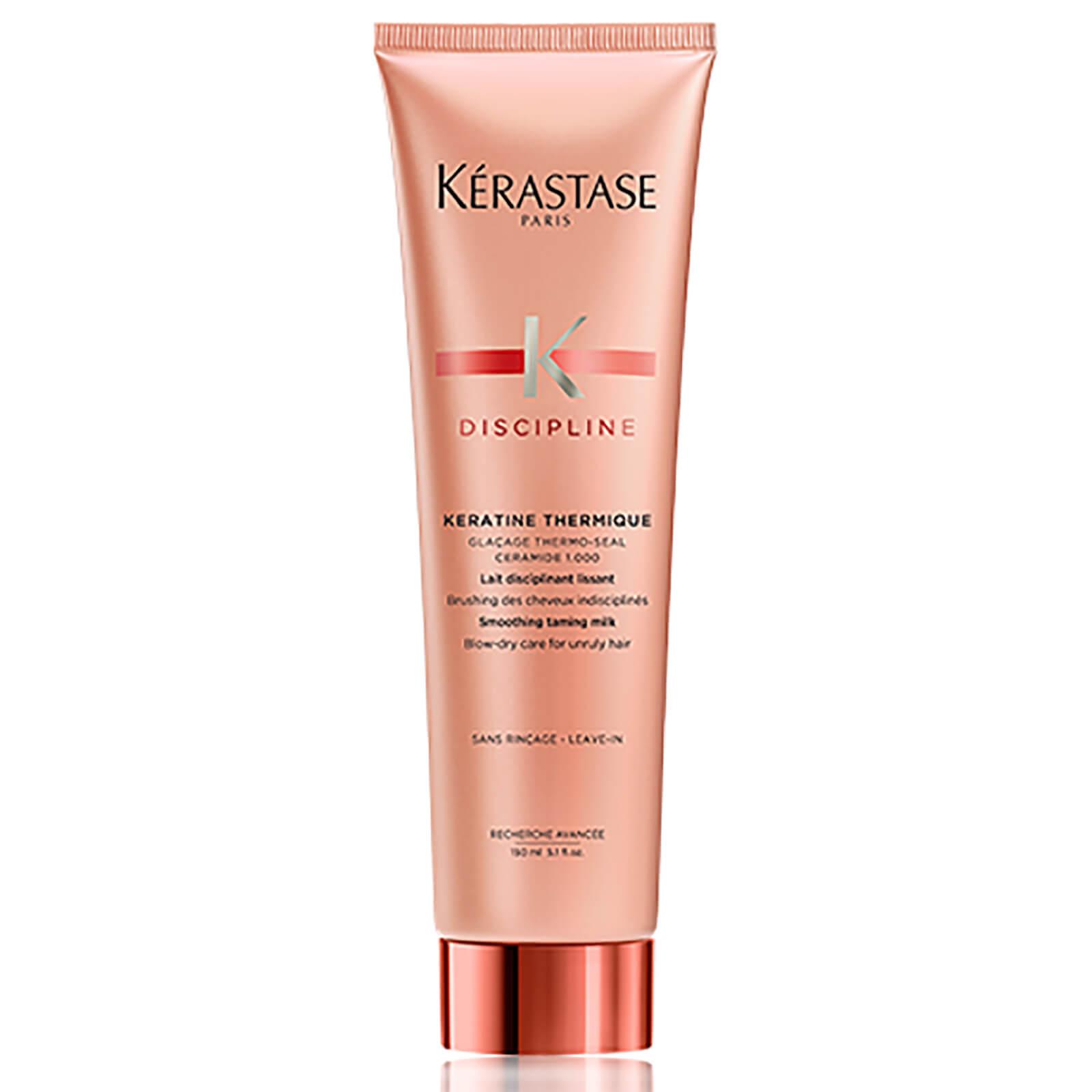 kerastase keratine thermique