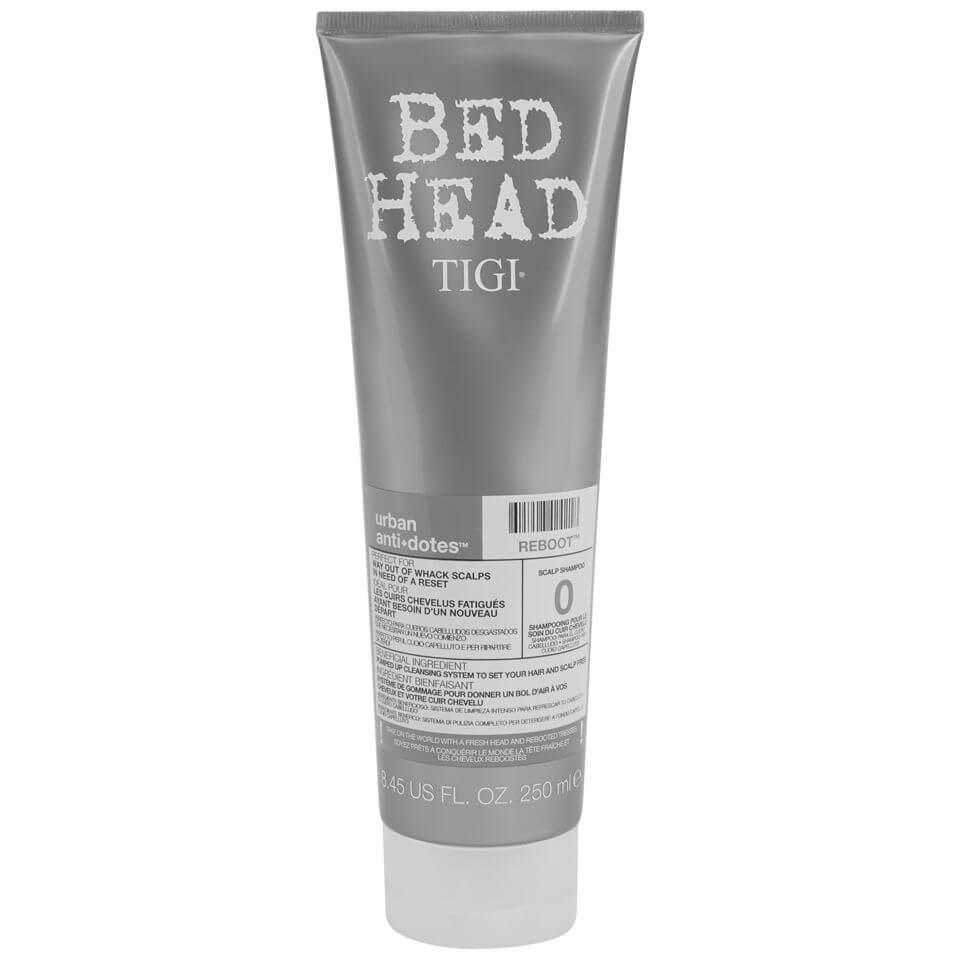 bed head urban antidotes