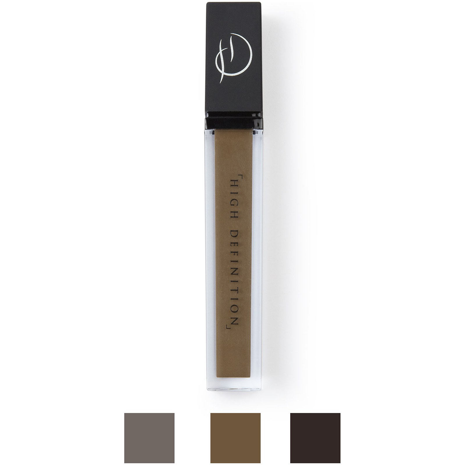 HD Brows Brow Colourfix (Various Shades)