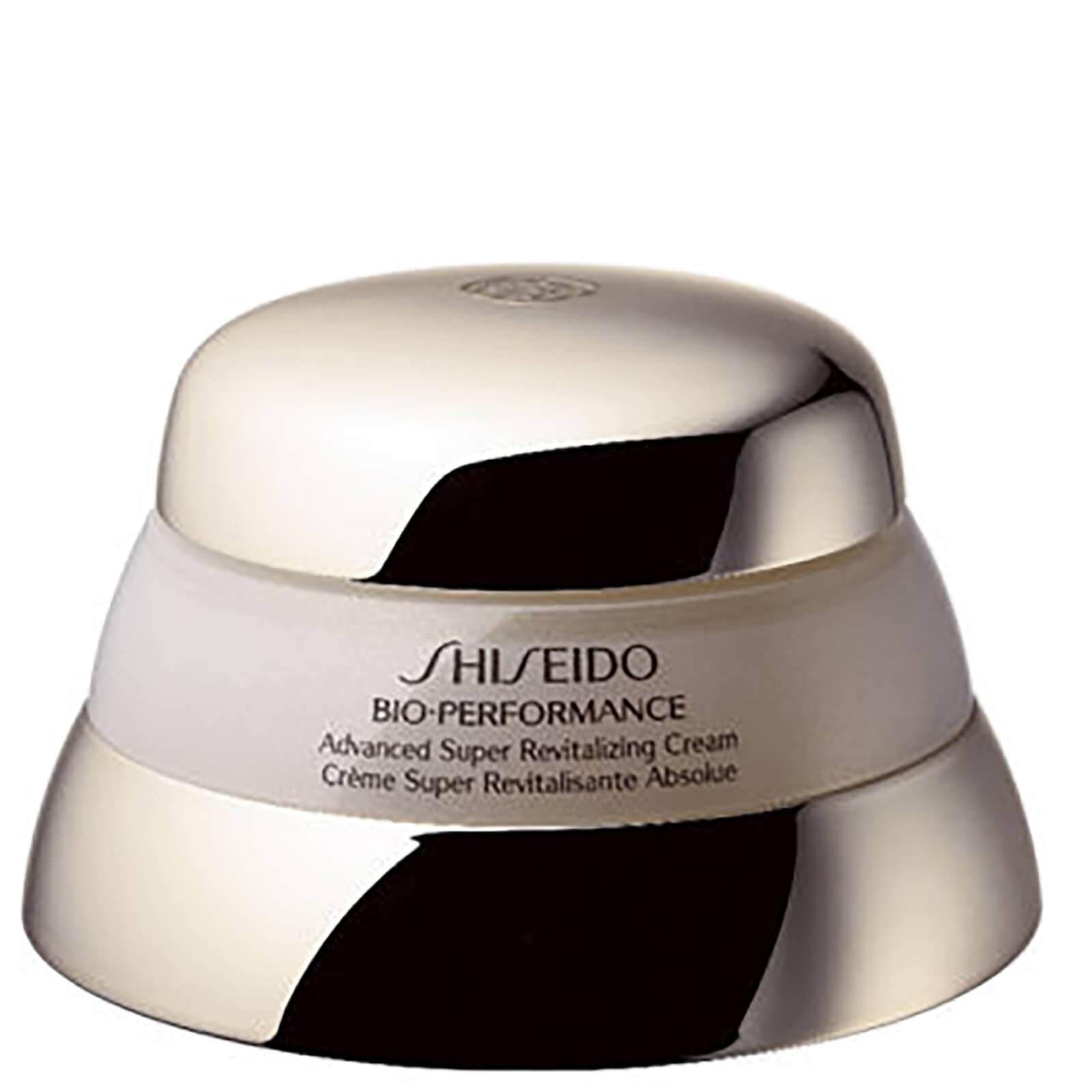 Shiseido BioPerformance Advanced Super Revitalizing Cream (50ml)