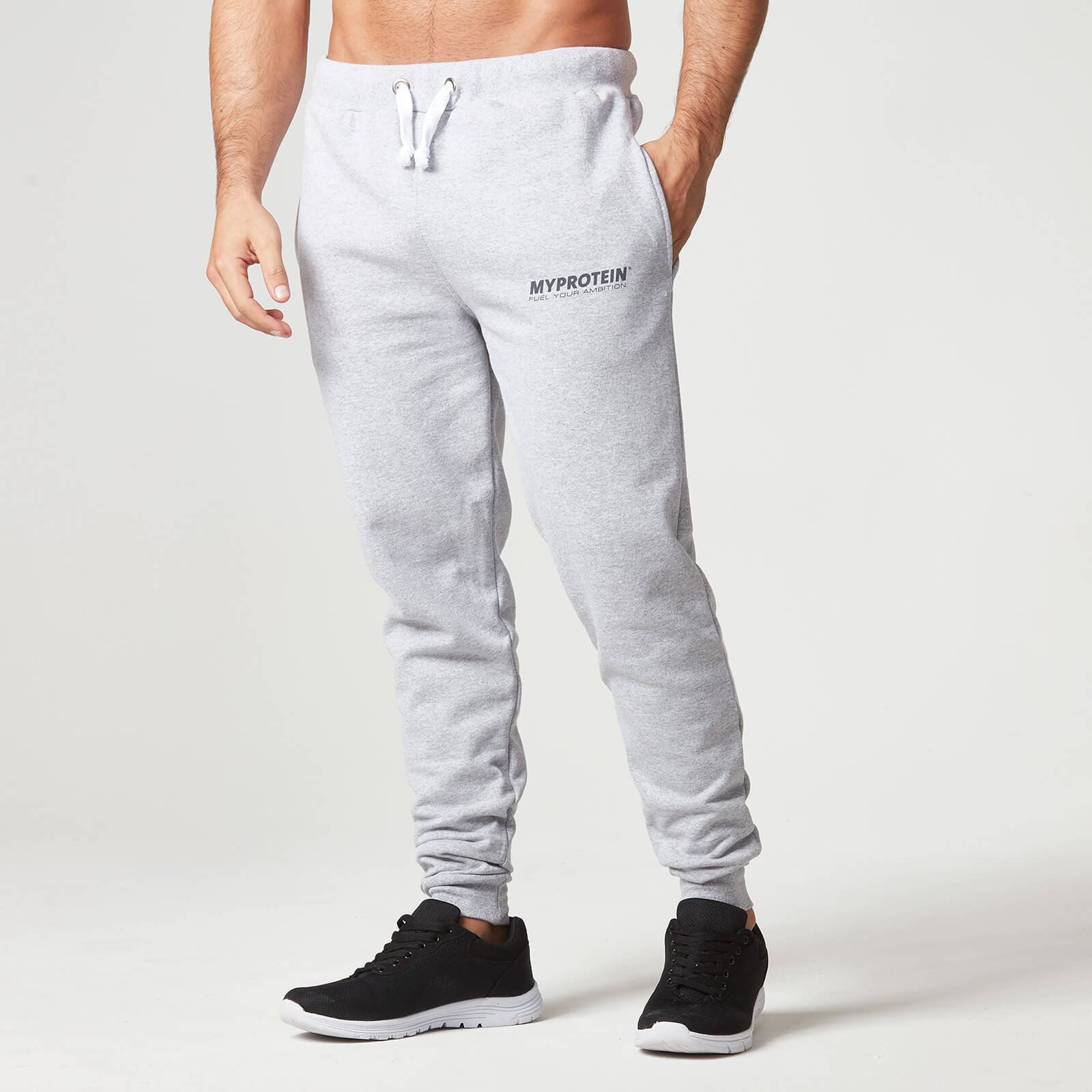 57ae38030 Buy Men's Slim-Fit Sweatpants | MYPROTEIN™